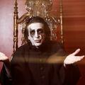 Palackba zárt üvöltés az elembertelenedés ellen - Killing Joke-interjú Jaz Colemannel