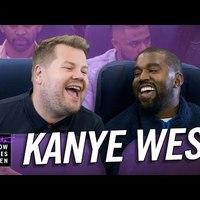Kanye West 68 millió dollárt kapott Istentől