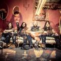 Na mennyire lesz dallamos az új Machine Head? - Itt egy új dal