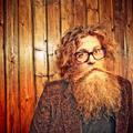 Ben Caplan and The Casual Smokers - Hatalmas szakáll mögött még nagyobb hang