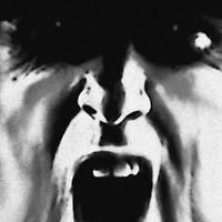 A nyolcbites Pacman vírus és a riff autóbontó - NecroPolo-interjú és lemezpremier