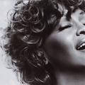 Kevin Costner beszédet mond, Aretha Franklin énekel, és élőben közvetítik a neten Whitney Houston zártkörű temetését