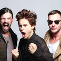 Hollywood menni rock n' roll?! – Thirty Seconds to Mars karriertörténet, 3. rész