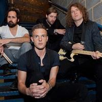 Runaways - Új The Killers-dal