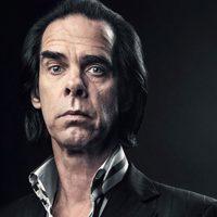 Jövő májusban pótolja budapesti koncertjét a Nick Cave & The Bad Seeds