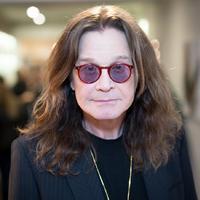 Ozzy Osbourne ismét kórházba került