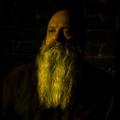 Dream In Motion - Hamarosan érkezik Kirk Windstein szólólemeze, hallgasd meg a címadó dalt!
