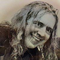 Elhunyt Richard Bateman, a Nasty Savage korábbi basszusgitárosa