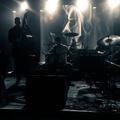 Hagyomány és posztmodern pszichedelia - Hallgasd meg a Pirkan új dalát!