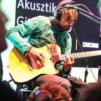 Rengeteg előadással bővül idén a Budapest Music Expo