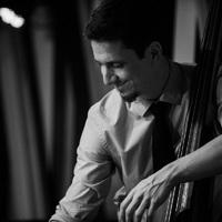 A CAFe Budapest bemutatja a hazai jazz legújabb tehetségeit - A 2018-as Lakatos Ablakos Dezső-ösztöndíjasok koncertje