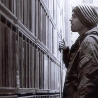 Heti programok a Zöld Pardonban: DJ Shadow, Paddy and the Rats, Belga és még sokan mások