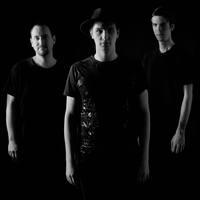 El lehet felejteni a magyar dalszövegeket - Itt a Soundflash Memory EP-je