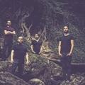 Beyond The Evanescence - Itt az Ygfan új dala és videója