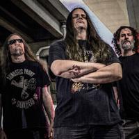 Új lemezen dolgozik a Cannibal Corpse - A zenekar a Facebookon jelentette be a hírt