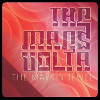 The Malkin Jewel - Új The Mars Volta-dal