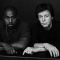 Kanye West az új John Lennon