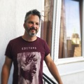 Wanted Podcast #10 – Mi legyen a Bulinegyeddel? Beszélgetés a Szimpla tulajdonosával