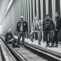 Meghallgatható a Brains új nagylemeze, a Full Range (premier)