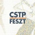 Júniusban CSTP Feszt, a Cseh Tamás Program ingyenes beszámoló fesztiválja