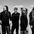 Hárompercnyi letisztultság a Korntól - Még egy új dal a jövő pénteken megjelenő lemezről