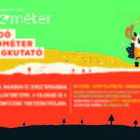 Idén is Talentométer –  Lépj fel a III. Kolorádó Fesztivál nagyszínpadán és nyerj 500 000 forint értékű hangszerutalványt!