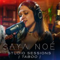 Amikor dalt írok, megszűnnek a tabuk - Saya Noé-premier + -interjú