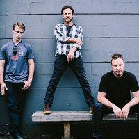 BRÉKING! A Pearl Jam Magyarországra jön