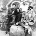 A háború borzalmai... - Itt van két dal az újrakevert kultikus A.M.D.-lemezről