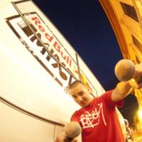 Elszabadult pokol Szegeden – Red Bull Mixtrúra (harmadik nap)