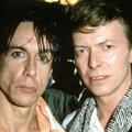 A punk keresztapja 2. rész - Iggy, Bowie, meg a nyers erő