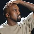 Kanye West nem ad ki több lemezt, amíg meg nem szabadul a kiadóitól
