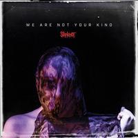Néha a lelket facsarja meg, néha meg a gyomrot - Meghallgattuk az új Slipknot-lemezt