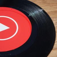 Megérkezett hozzánk is a Youtube Music és a reklámmentes Youtube