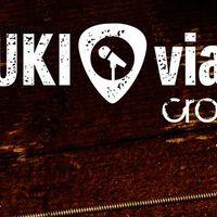 Egész szórakoztató - Ilyen a Suzuki viaDALCrossover EP