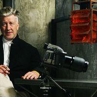 David Lynch útvesztőjében – Kultikus filmek a Budapesti Tavaszi Fesztivál programjában