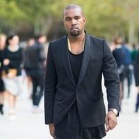 Kanye már dolgozik a következő lemezén
