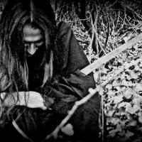 Egyszemélyes blackmetalkodás - Nuit Noire koncert ma este a Kis Á-ban