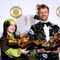 Videón a 2020-as Grammy legemlékezetesebb pillanatai