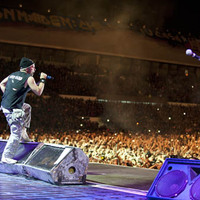 Új Iron Maiden-koncertvideó jelenik meg március végén