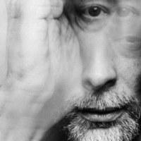 Egy hét múlva jön Thom Yorke új szólólemeze