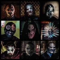 Volt, hogy belehánytam a maszkomba - Slipknot-interjú Jim Roottal