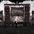 Black Metal Man - Itt az első black metal videojáték mobilra