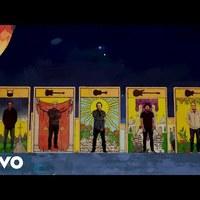 Retrograde - Új videó a Pearl Jamtől