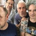 """Wanted podcast #1 // """"Kutyák és halak"""" – beszélgetés Lovasi Andrással a zeneipar válságáról"""