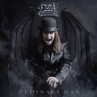 Tökéletesen laza popdalok - Ilyen az új Ozzy Osbourne-lemez