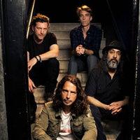 Márciusban jön az első Soundgarden-koncertlemez