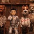 A kutyák között is megy a politikai uszítás - A Kutyák Szigete című filmről