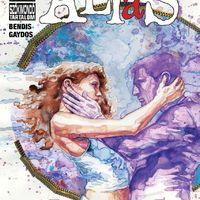 Szuperhős noir… - Elolvastuk a Jessica Jones: Alias képregénysorozat zárókötetét