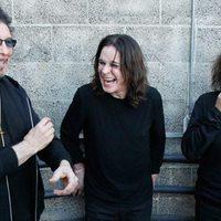 Ozzy szerint már jövőre lesz új Black Sabbath-album